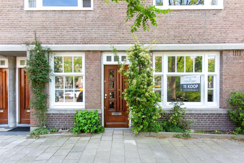Bekijk foto 2 van Roerstraat 87