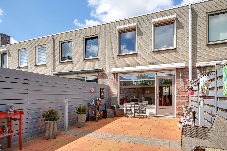 Bekijk foto 2 van Luxemburglaan 231
