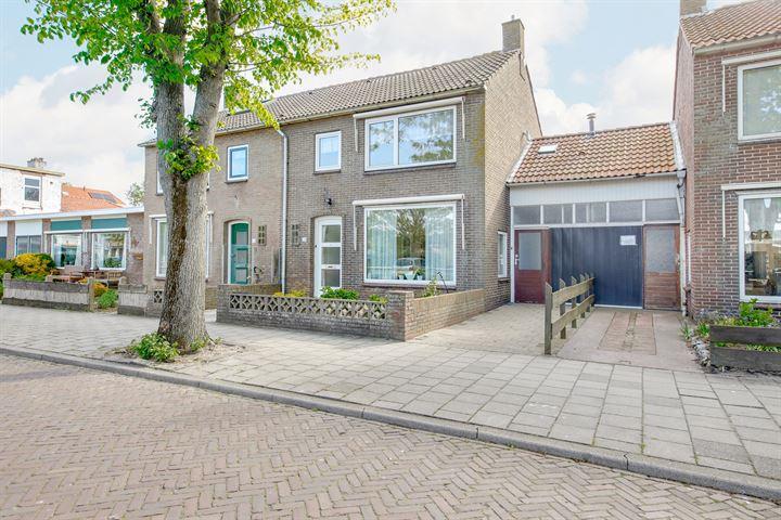 Pieter Schotsmanstraat 2 a