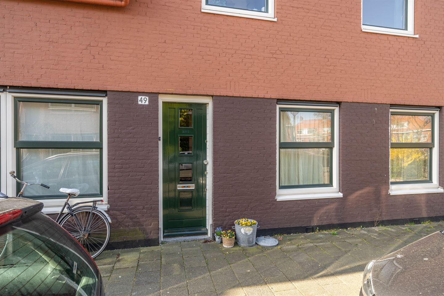 View photo 3 of Nigellestraat 49