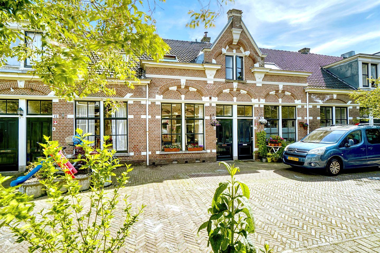 Bekijk foto 6 van Piet Heinstraat 14