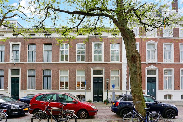 Amaliastraat 12 A