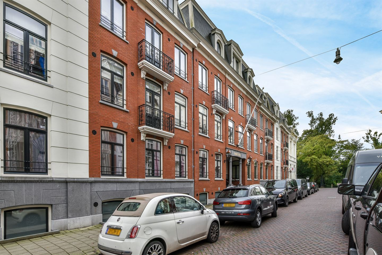 Bekijk foto 1 van Pieter Cornelisz. Hooftstraat 169 A
