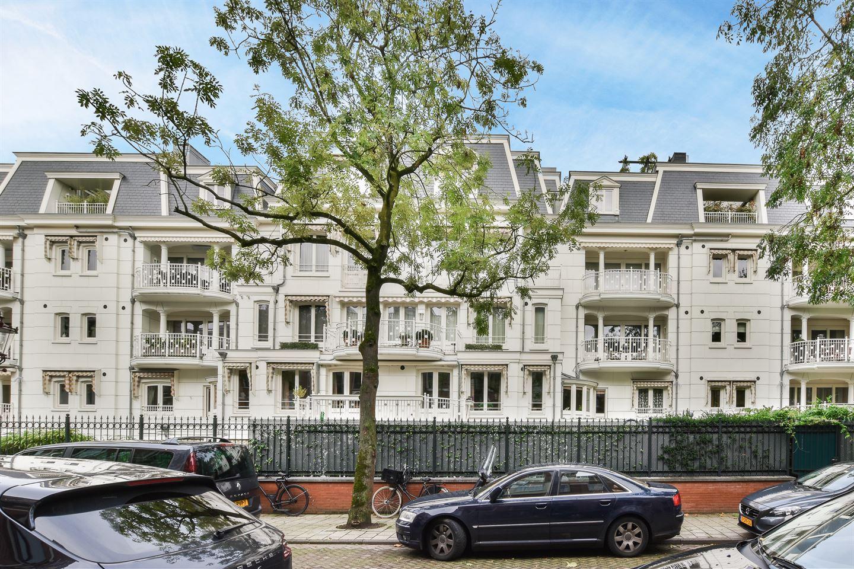 Bekijk foto 2 van Pieter Cornelisz. Hooftstraat 169 A