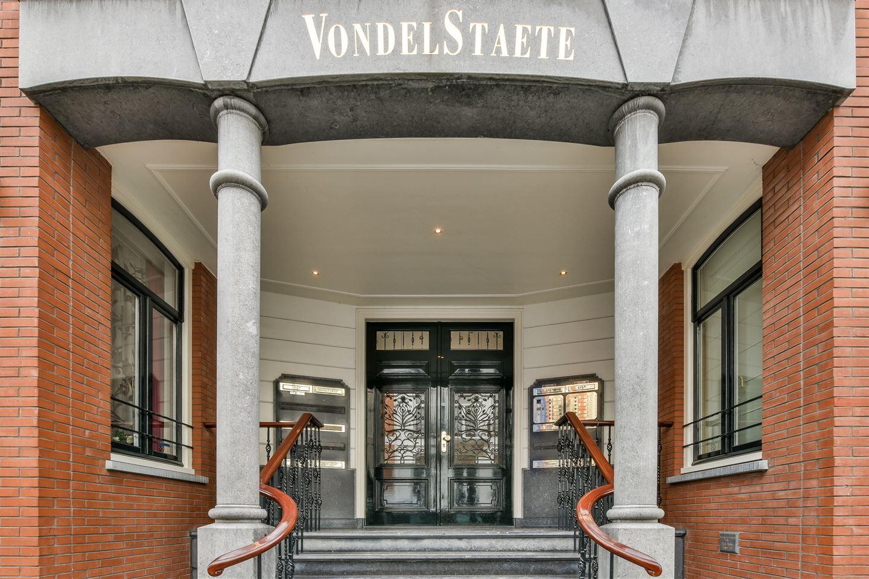 Bekijk foto 3 van Pieter Cornelisz. Hooftstraat 169 A
