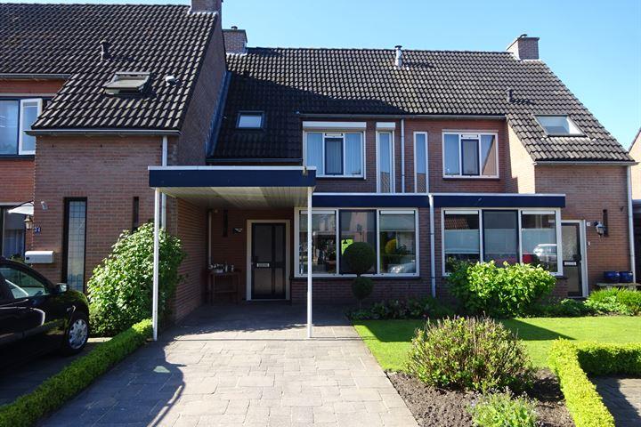Hermelijnstraat 32