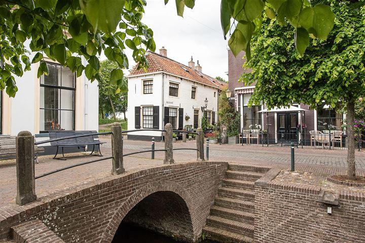 Westerwalstraat 37
