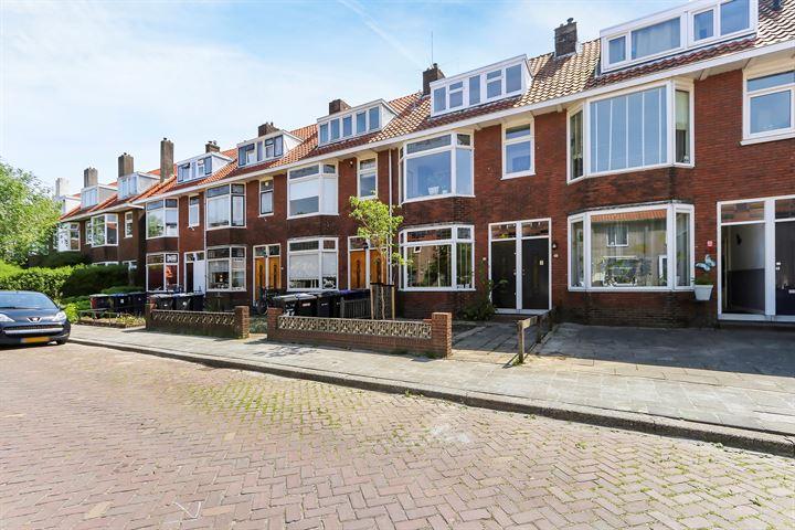 Heinsiusstraat 56