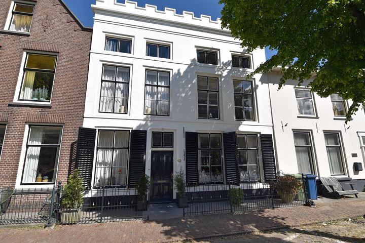 Voorstraat 42