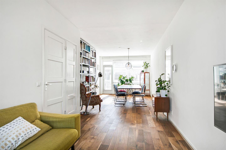 View photo 1 of Dr. Zamenhofstraat 65 C