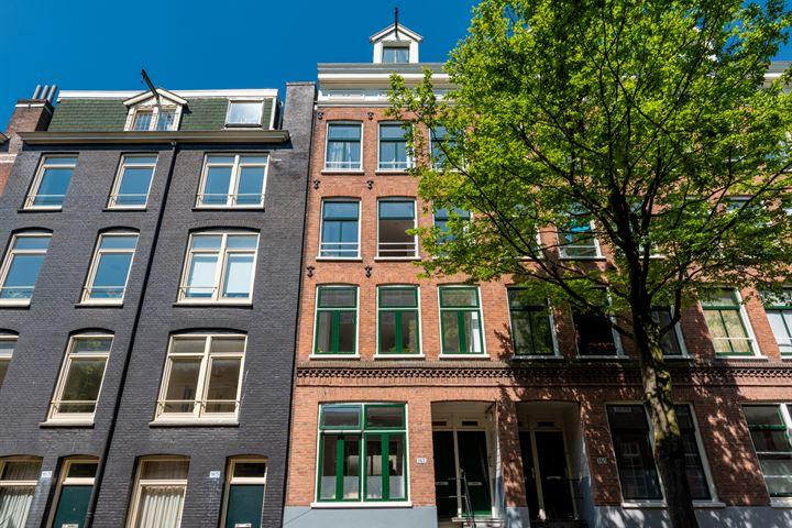 Blankenstraat 167 I