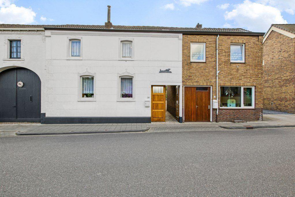 Bekijk foto 1 van Dorpstraat 14