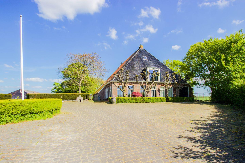 View photo 2 of Rijksstraatweg 50