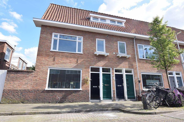 Bekijk foto 1 van Nicolaas Sopingiusstraat 21