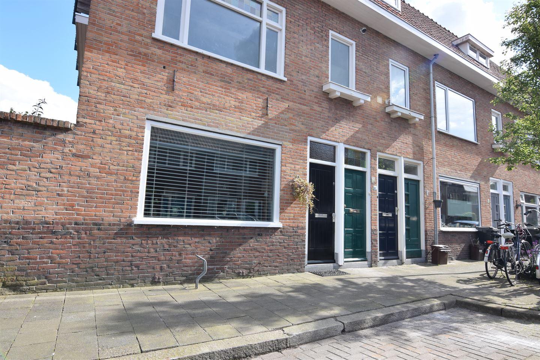 Bekijk foto 2 van Nicolaas Sopingiusstraat 21