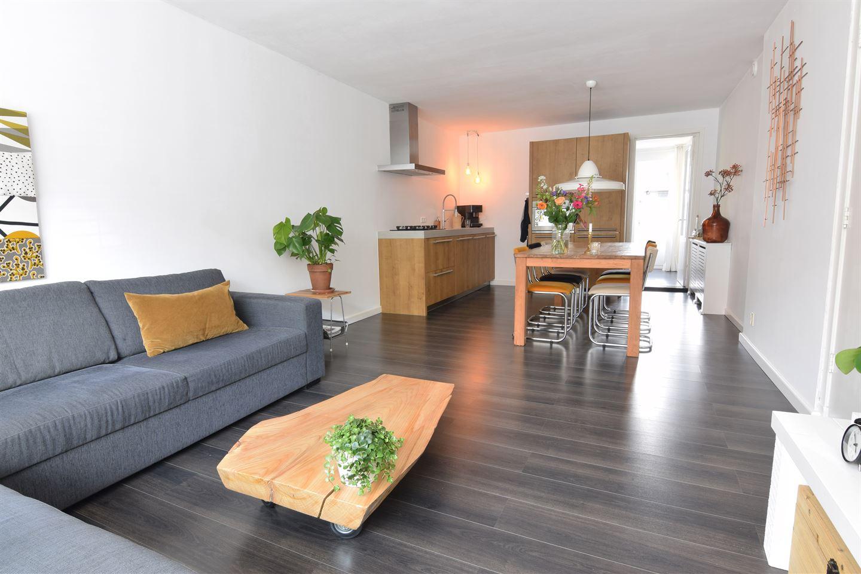 Bekijk foto 4 van Nicolaas Sopingiusstraat 21