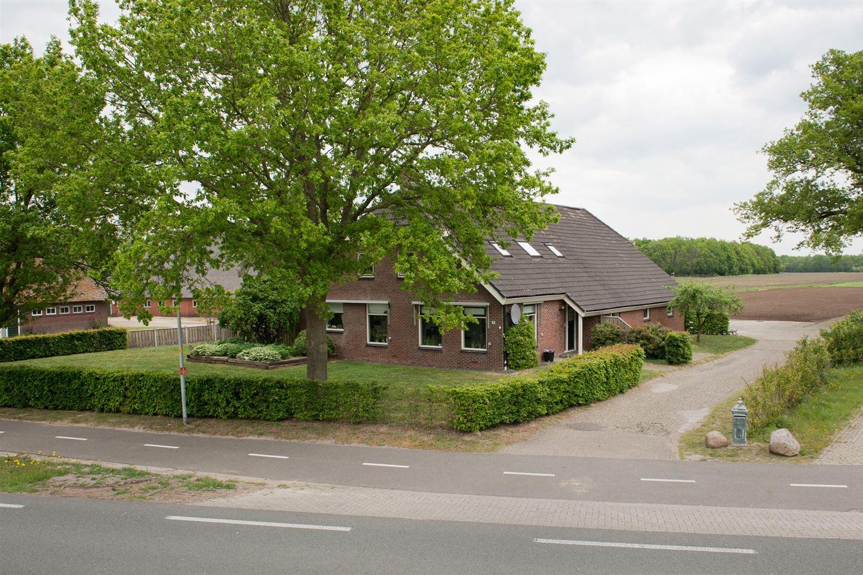 Bekijk foto 1 van Papenvoort 13