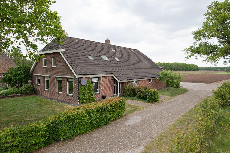 Bekijk foto 2 van Papenvoort 13