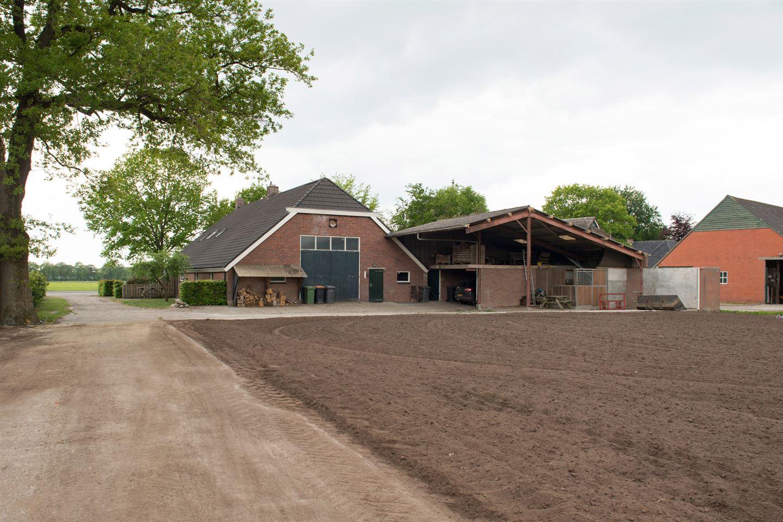 Bekijk foto 3 van Papenvoort 13