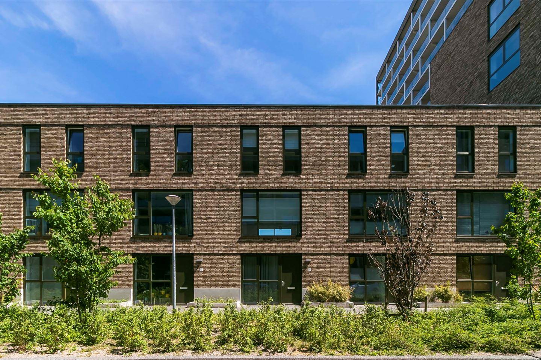 Bekijk foto 1 van Van Geenstraat 11