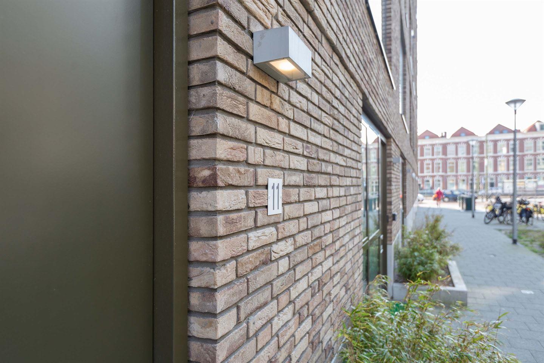 Bekijk foto 3 van Van Geenstraat 11