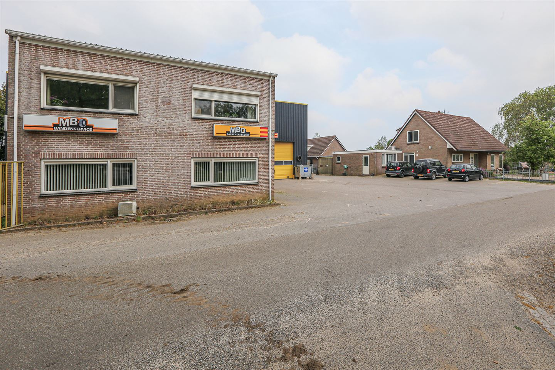 Bekijk foto 3 van Kloosterweg 13