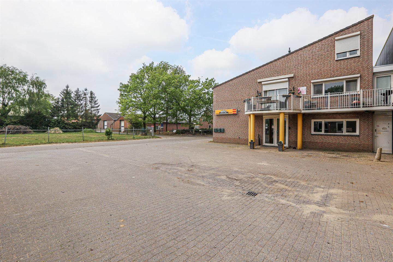 Bekijk foto 4 van Kloosterweg 13