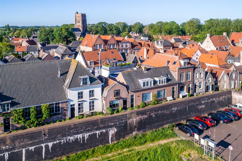 Bekijk foto 1 van Rijkswal 14