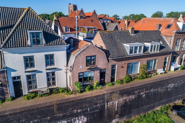 Bekijk foto 2 van Rijkswal 14