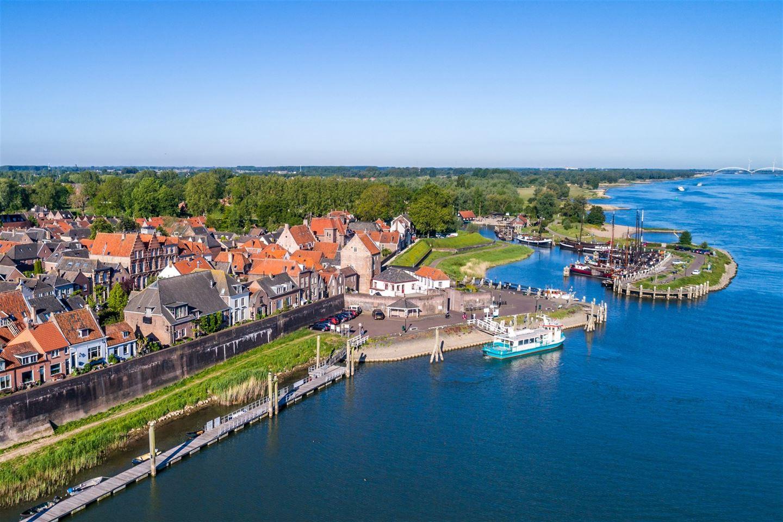 Bekijk foto 3 van Rijkswal 14