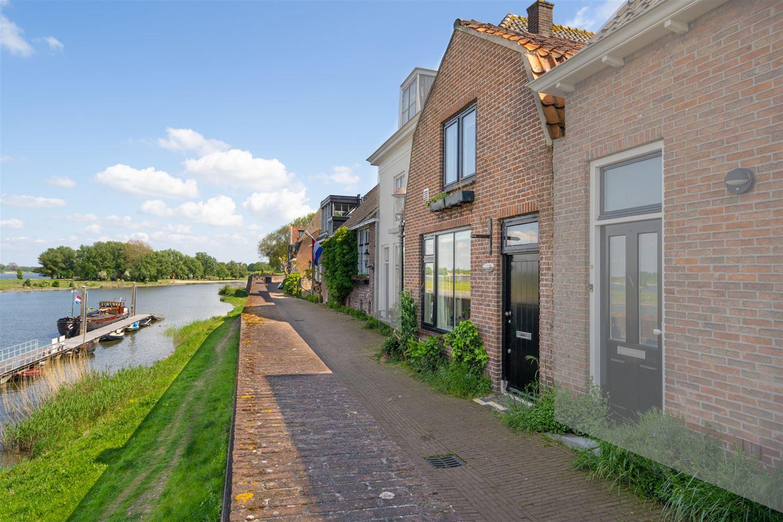 Bekijk foto 4 van Rijkswal 14