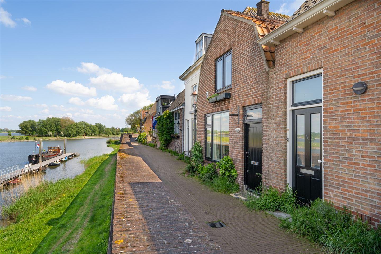 Bekijk foto 5 van Rijkswal 14