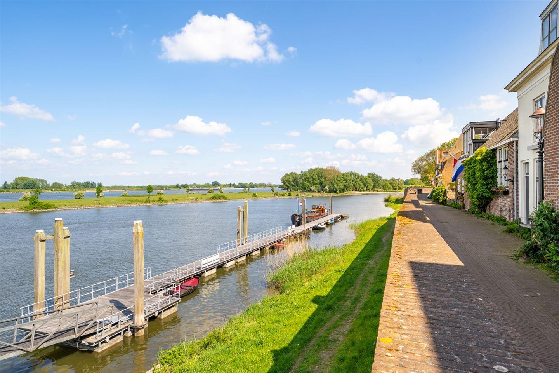 Bekijk foto 6 van Rijkswal 14