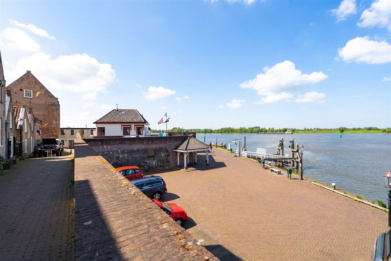 Bekijk foto 7 van Rijkswal 14
