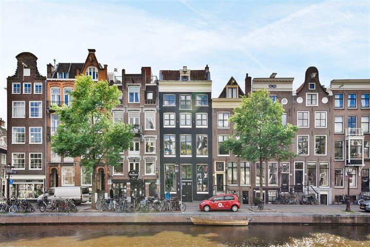 Prinsengracht 490