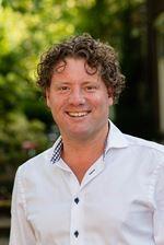 Rutger Koning (NVM-makelaar (directeur))