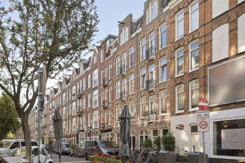 Bekijk foto 1 van Kanaalstraat 69 G