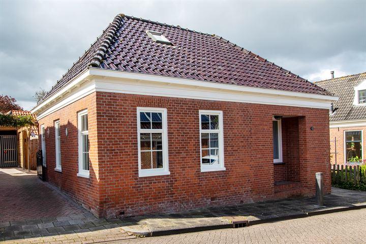 Heerestraat 35
