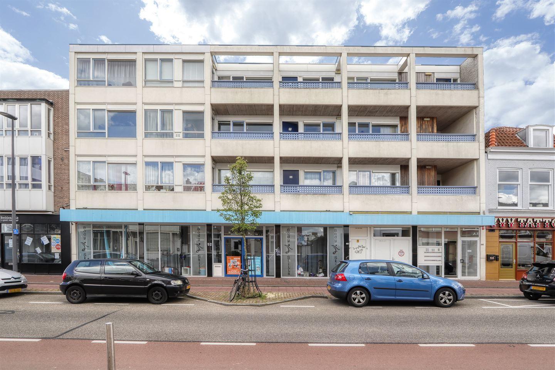 Bekijk foto 2 van Zeestraat 56 b