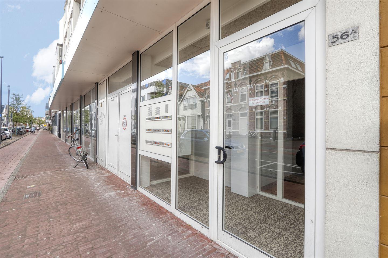 Bekijk foto 4 van Zeestraat 56 b
