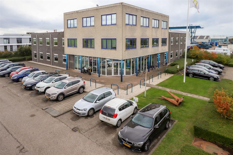 Bekijk foto 1 van Industrieweg 29