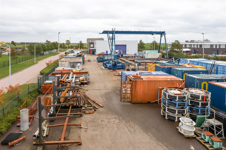 Bekijk foto 2 van Industrieweg 29