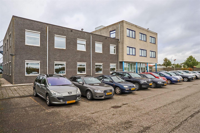 Bekijk foto 3 van Industrieweg 29