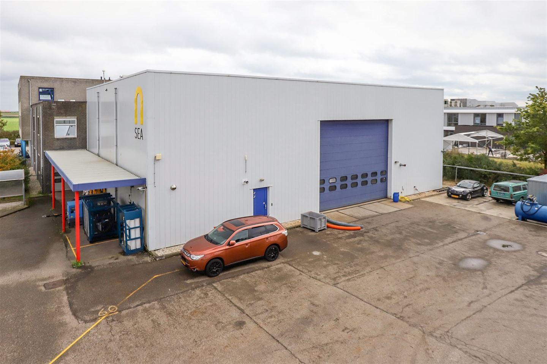 Bekijk foto 5 van Industrieweg 29