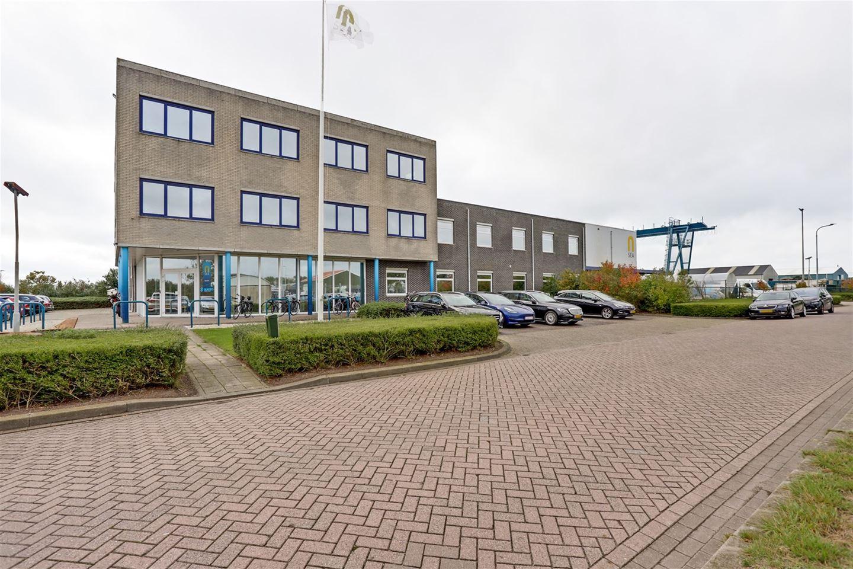 Bekijk foto 4 van Industrieweg 29
