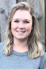 Cheryl-Lynn Theulings (Administratief medewerker)