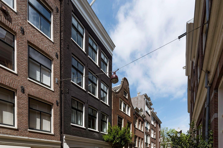 Bekijk foto 1 van Langestraat 8 hs