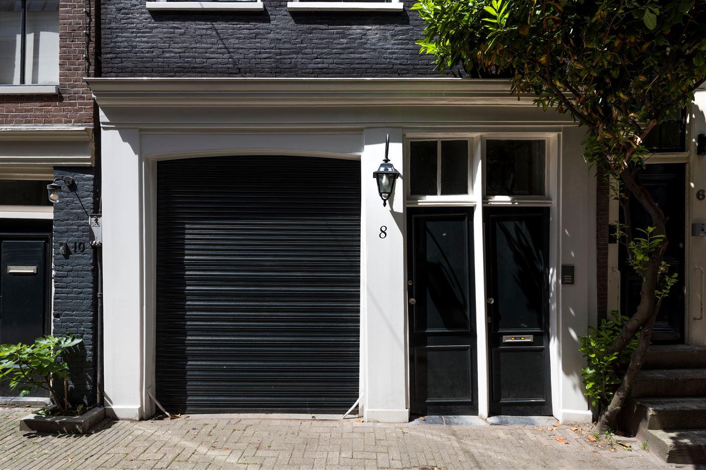 Bekijk foto 2 van Langestraat 8 hs