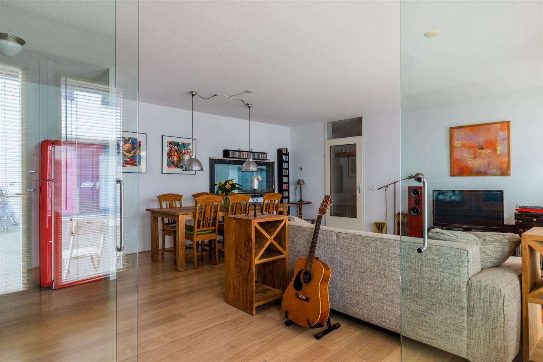 Bekijk foto 6 van Johan van der Keukenstraat 152
