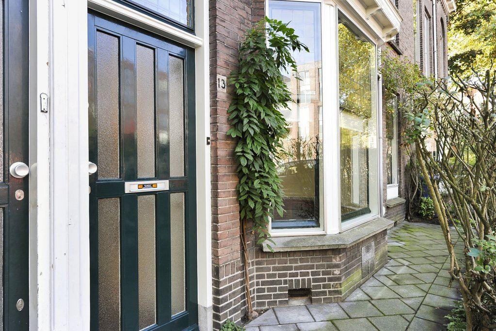 Bekijk foto 5 van Michiel de Ruyterweg 13